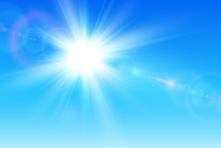 Solar Transit Advisory Sky Muster™
