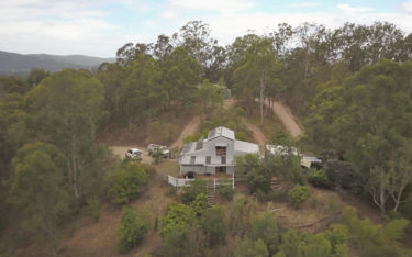 How To Access Internet When Living Off-Grid In Regional Australia