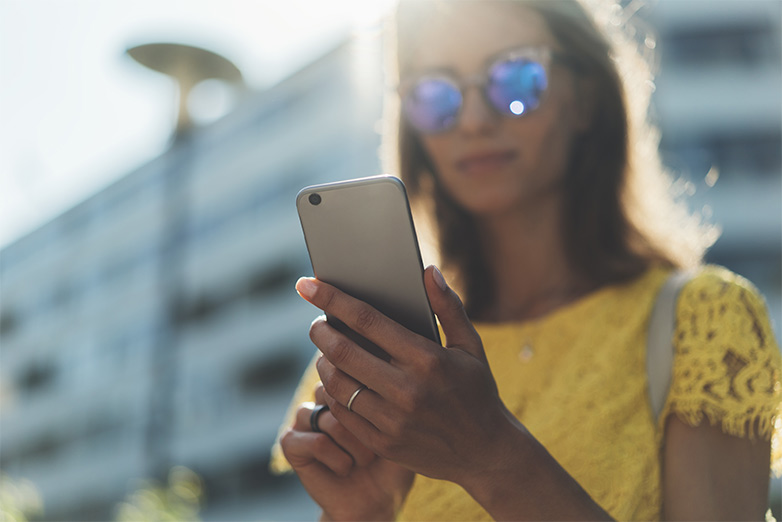 Wi-Fi calling, shining a light on your darkest mobile blackspots