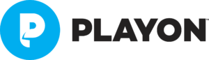 Use PlayOn with SkyMuster to record your favourite shows