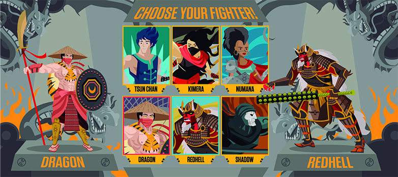 An avatar is your online gaming character