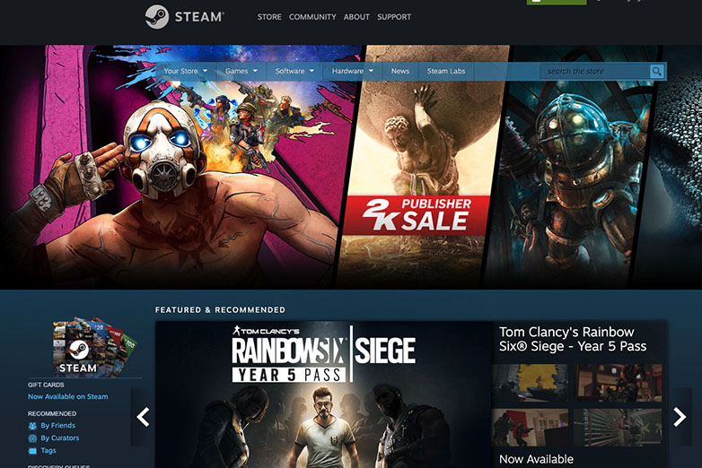 Image source: store.steampowered.com screenshot